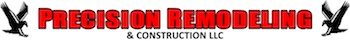 Precision Remodeling & Construction