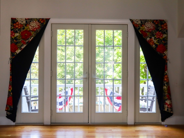 Precision Remodeling Windows
