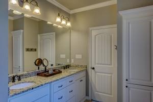 granite counter top renovation